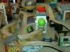 Village Bean Toys